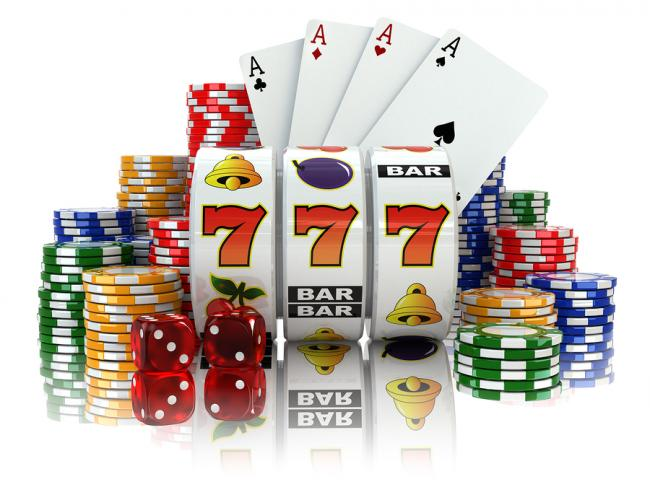 casino-spellen-nl
