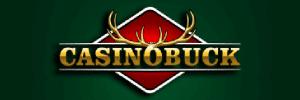 casinobuck casino logo