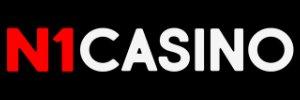 n1casino logo